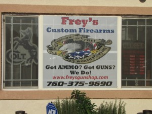 Freys-GunShop-Ridgecrest-21
