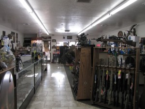 Freys-GunShop-Ridgecrest-24